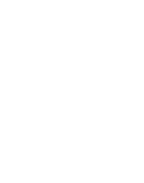Bethany Church Logo - Belfast Northern Ireland