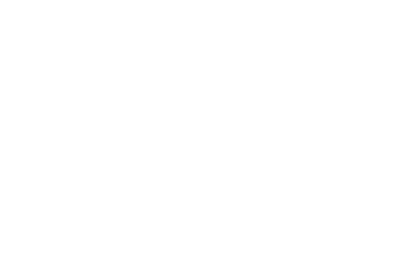 Bethany Church Crossroads Logo  - Belfast Northern Ireland
