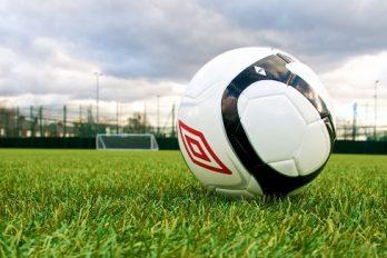 Football Coaching | Wed 12 – Fri 14 April Bethany Church  - Belfast Northern Ireland