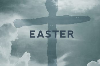 Easter – What's it all about? Bethany Church  - Belfast Northern Ireland