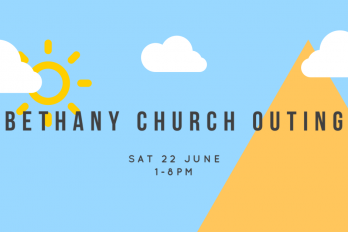 Bethany Church Outing 2019 Bethany Church  - Belfast Northern Ireland